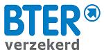verzekering_Drachten_BTER Financieel_5.jpg