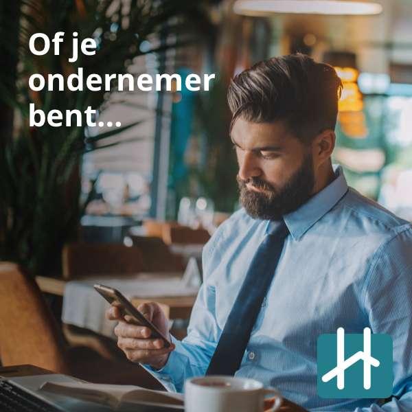 financieel-adviseur_Haren gn_Hypotheco_6.jpg