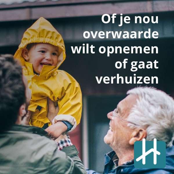 financieel-adviseur_Haren gn_Hypotheco_4.jpg