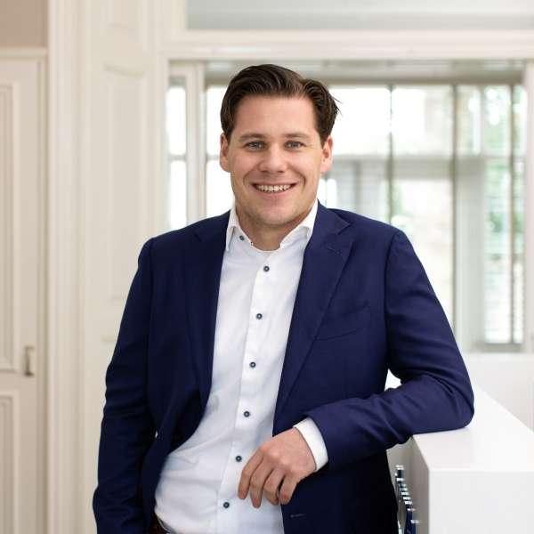 financieel-adviseur_Enschede_Jähnig + Ter Braak Hypotheken_6.jpg