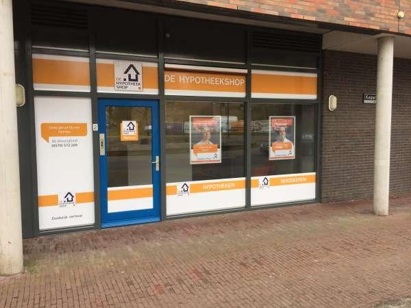 financieel-adviseur_Deventer_De Hypotheekshop Deventer Centrum_5.jpg