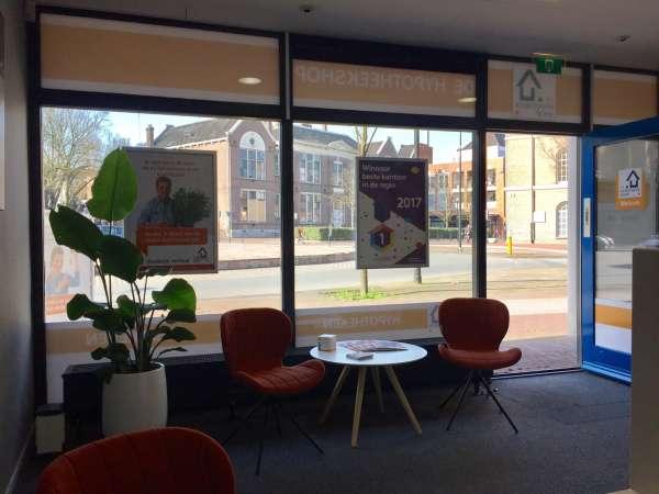 financieel-adviseur_Deventer_De Hypotheekshop Deventer Centrum_6.jpg