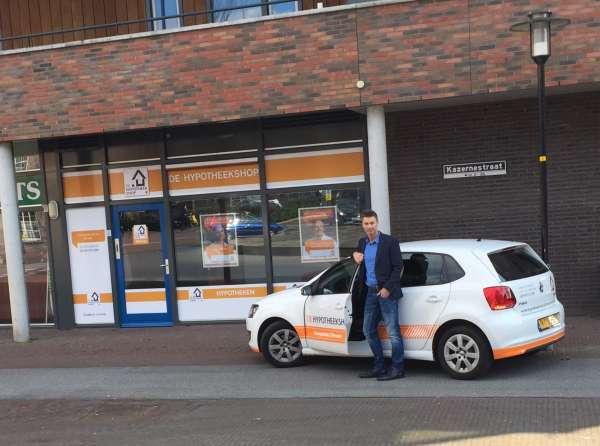 financieel-adviseur_Deventer_De Hypotheekshop Deventer Centrum_4.jpg