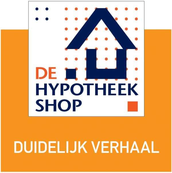 financieel-adviseur_Deventer_De Hypotheekshop Deventer Centrum_3.jpg