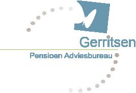 verzekering_Duiven_Pensioen Adviesbureau Gerritsen_5.jpg