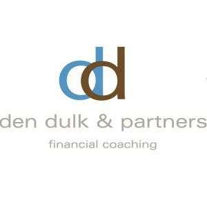 financieel-adviseur_Baarn_Den Dulk & Partners B.V._7.jpg