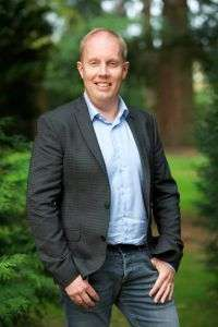 financieel-adviseur_Baarn_Den Dulk & Partners B.V._6.jpg