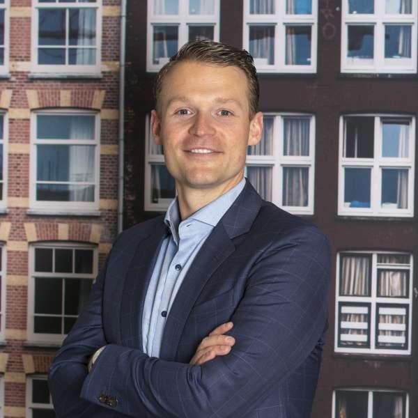 verzekering_Zwolle_De Financiële Alliantie_3.jpg