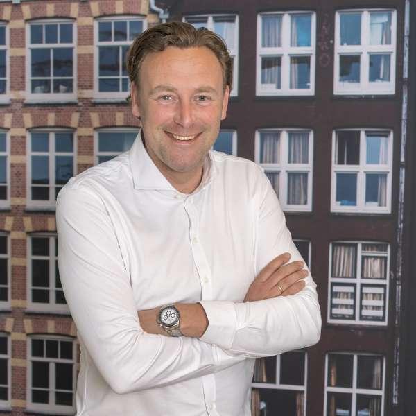verzekering_Zwolle_De Financiële Alliantie_5.jpg