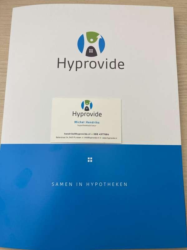 verzekering_Assen_Hyprovide_4.jpg