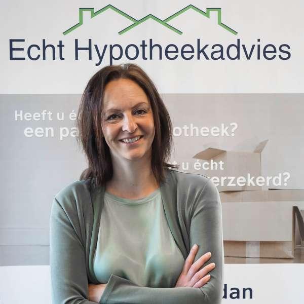verzekering_Echt_Echt Hypotheek advies_6.jpg