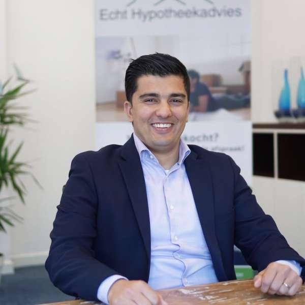verzekering_Echt_Echt Hypotheek advies_3.jpg