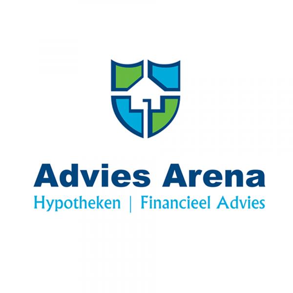 verzekering_Nijverdal_Advies Arena_2.jpg