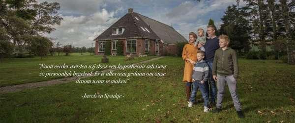 financieel-adviseur_Burgum_Overbosch Financieel Advies_2.jpg
