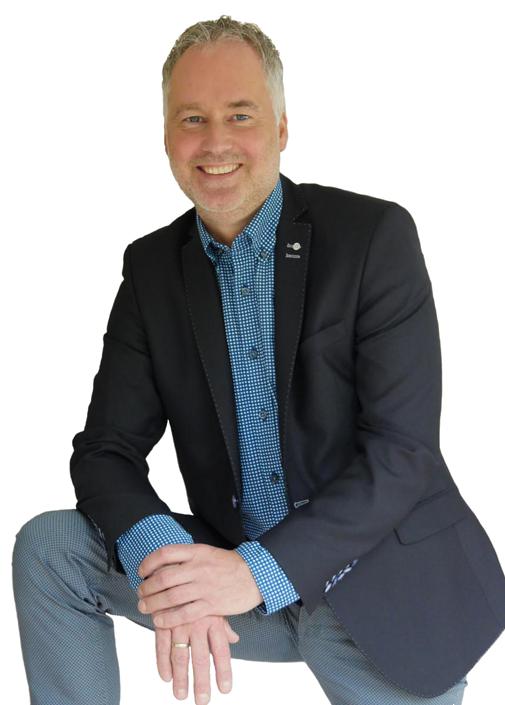 financieel-adviseur_Burgum_Overbosch Financieel Advies_4.jpg