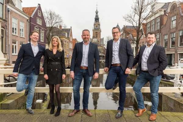 financieel-adviseur_Alkmaar_Hollandse Hypotheken & Verzekeringen_5.jpg