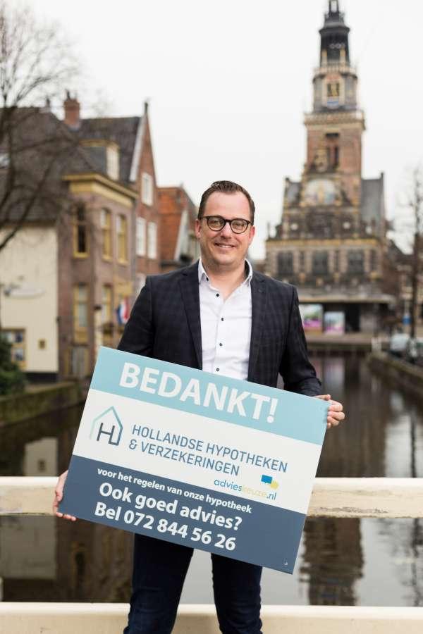 financieel-adviseur_Alkmaar_Hollandse Hypotheken & Verzekeringen_2.jpg