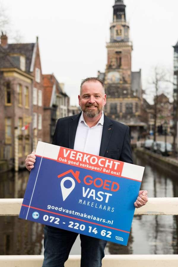 financieel-adviseur_Alkmaar_Hollandse Hypotheken & Verzekeringen_6.jpg