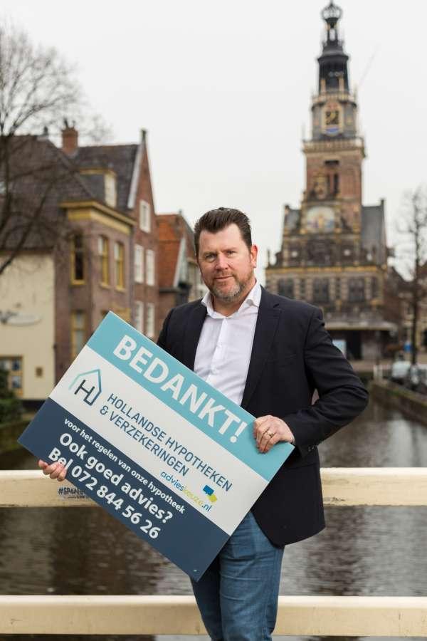 financieel-adviseur_Alkmaar_Hollandse Hypotheken & Verzekeringen_3.jpg