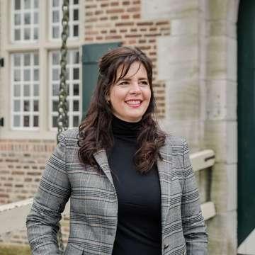 verzekering_Eindhoven_Dokter & van Heuven Financieel Advies_3.jpg