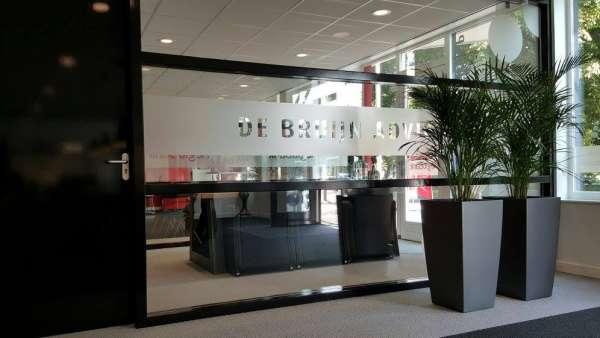 financieel-adviseur_Woerden_De Bruijn Adviesgroep_3.jpg