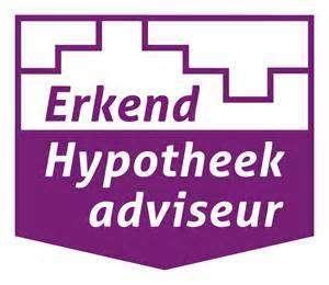 financieel-adviseur_Woerden_De Bruijn Adviesgroep_7.jpg