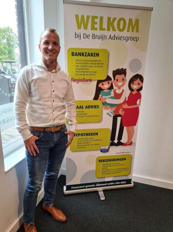 financieel-adviseur_Woerden_De Bruijn Adviesgroep_6.jpg