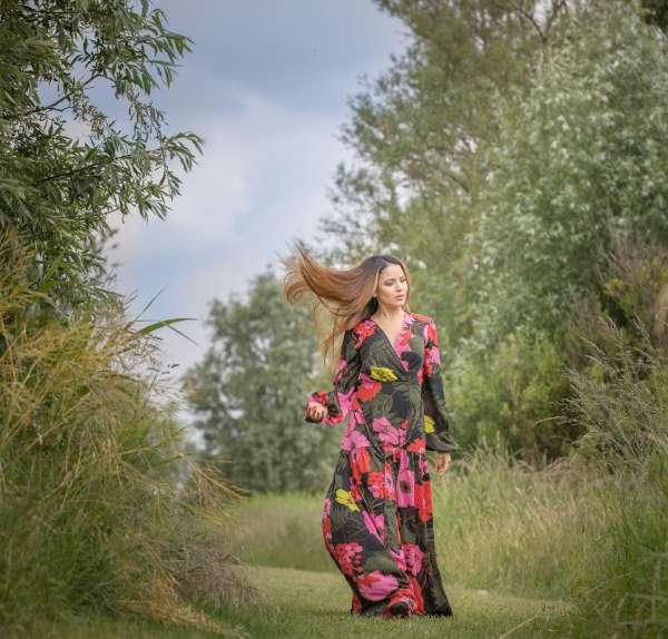 fotograaf_Zoetermeer_TDR Photography_30.jpg