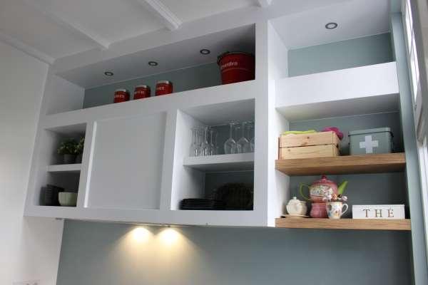 keukenrenovatie_Apeldoorn_Peppper keukens & keukenrenovatie_22.jpg