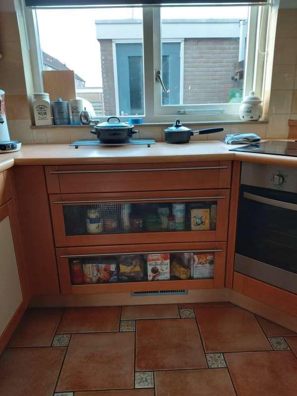keukenrenovatie_Apeldoorn_Peppper keukens & keukenrenovatie_9.jpg