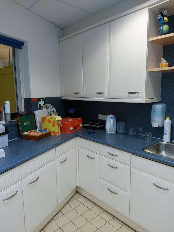 keukenrenovatie_Apeldoorn_Peppper keukens & keukenrenovatie_6.jpg