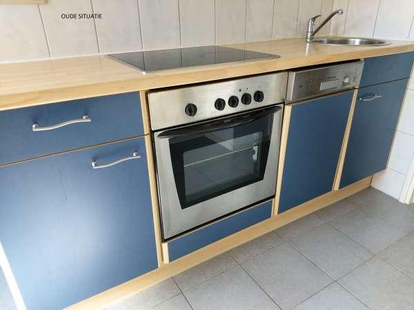 keukenrenovatie_Apeldoorn_Peppper keukens & keukenrenovatie_3.jpg