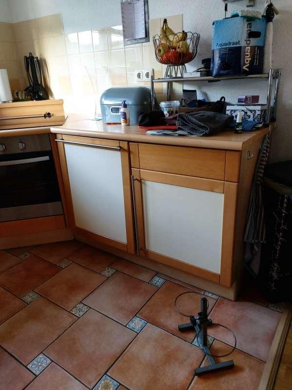 keukenrenovatie_Apeldoorn_Peppper keukens & keukenrenovatie_8.jpg