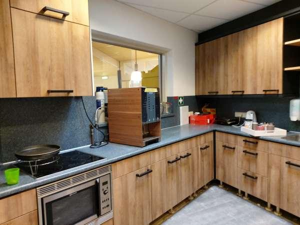 keukenrenovatie_Apeldoorn_Peppper keukens & keukenrenovatie_7.jpg