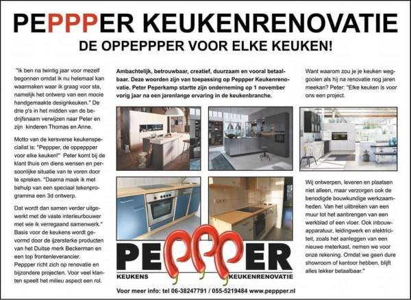 keukenrenovatie_Apeldoorn_Peppper keukens & keukenrenovatie_24.jpg