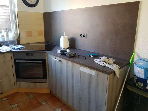 keukenrenovatie_Apeldoorn_Peppper keukens & keukenrenovatie_10.jpg