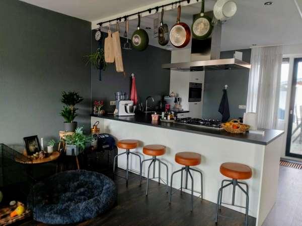 keukenrenovatie_Apeldoorn_Peppper keukens & keukenrenovatie_5.jpg