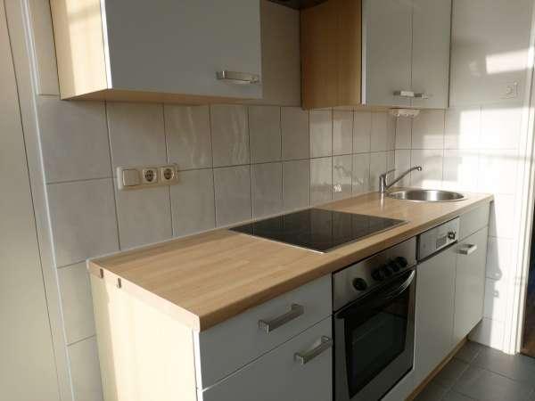 keukenrenovatie_Apeldoorn_Peppper keukens & keukenrenovatie_4.jpg