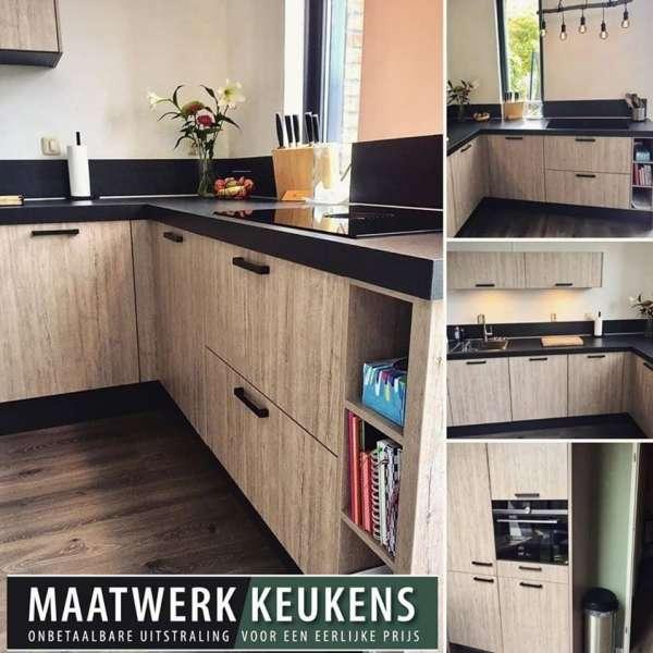 keukenrenovatie_Zwolle_Maatwerk keukens_4.jpg