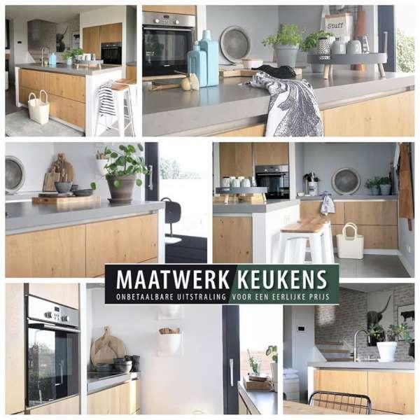 keukenrenovatie_Zwolle_Maatwerk keukens_5.jpg