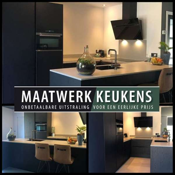 keukenrenovatie_Zwolle_Maatwerk keukens_3.jpg