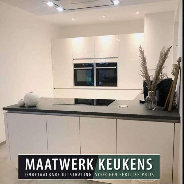 keukenrenovatie_Zwolle_Maatwerk keukens_2.jpg