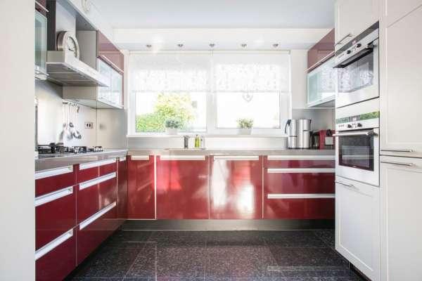 keukenrenovatie_Apeldoorn_Renoform keukenrenovatie_10.jpg