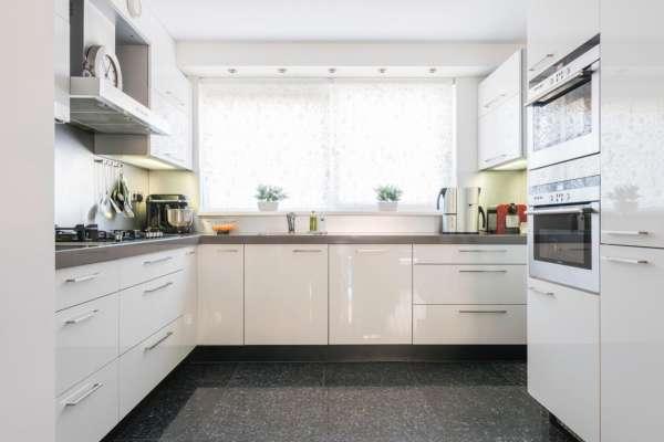 keukenrenovatie_Apeldoorn_Renoform keukenrenovatie_6.jpg