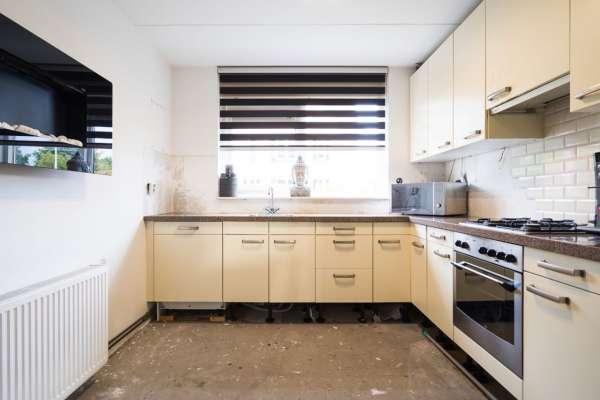 keukenrenovatie_Apeldoorn_Renoform keukenrenovatie_7.jpg