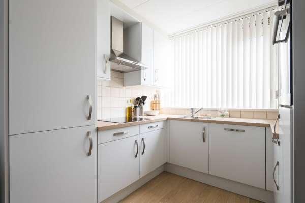 keukenrenovatie_Apeldoorn_Renoform keukenrenovatie_9.jpg