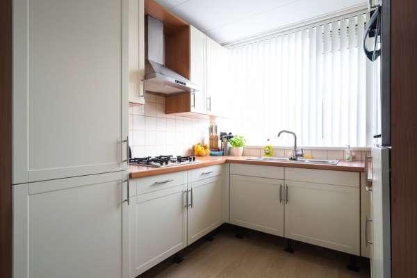 keukenrenovatie_Apeldoorn_Renoform keukenrenovatie_11.jpg