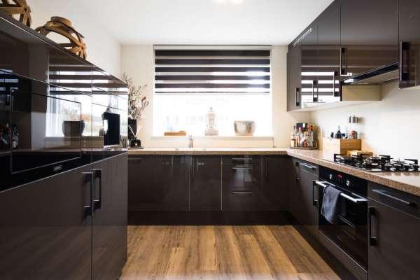 keukenrenovatie_Apeldoorn_Renoform keukenrenovatie_13.jpg