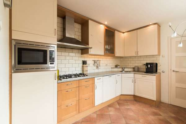 keukenrenovatie_Apeldoorn_Renoform keukenrenovatie_12.jpg