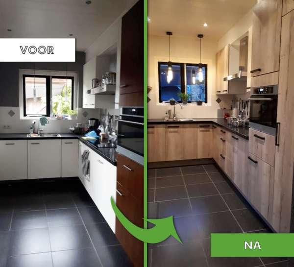 keukenrenovatie_Putten_Intereno b.v._2.jpg